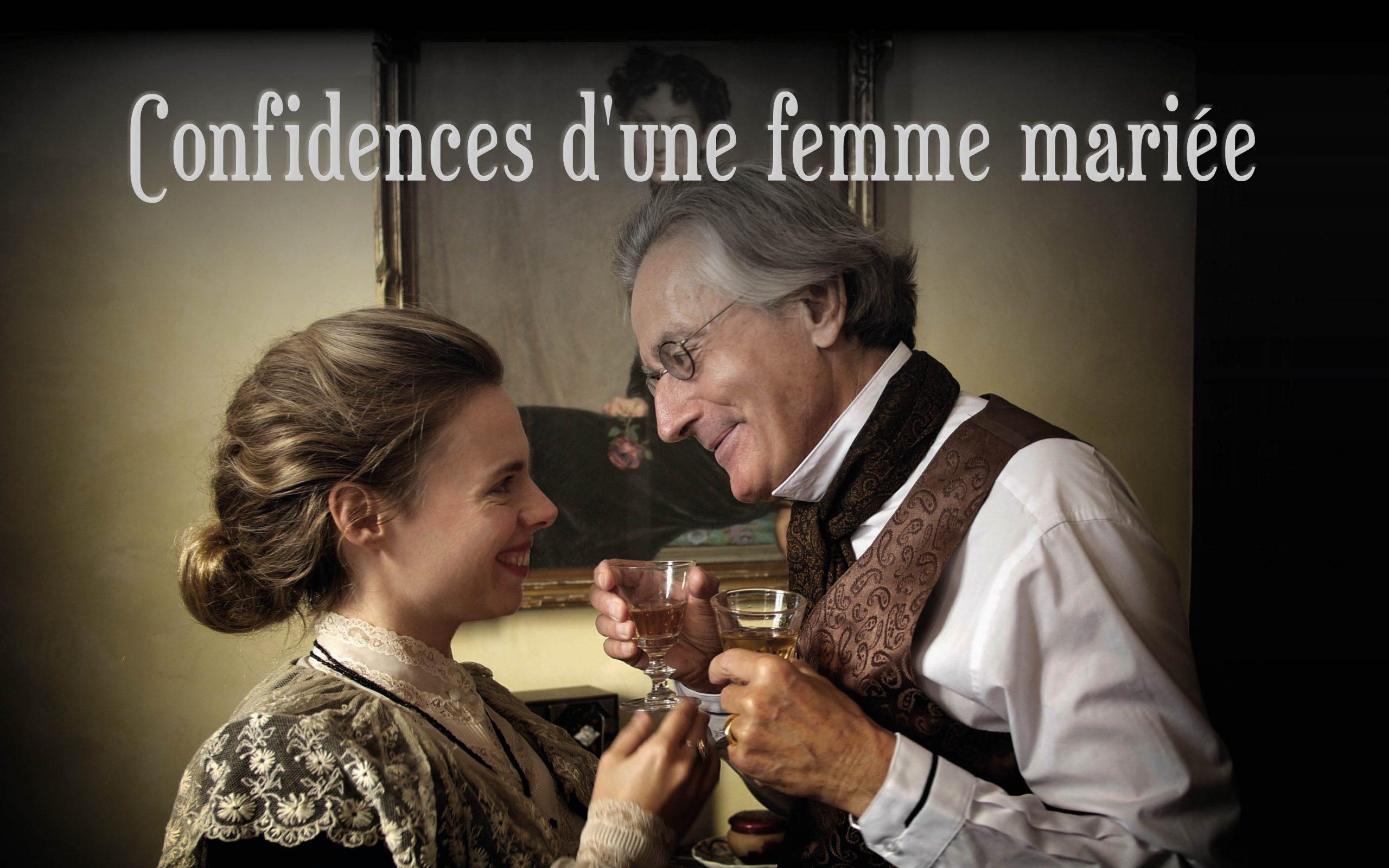 Cherche site rencontre femme marié - Adultère - FORUM sexualité - Doctissimo